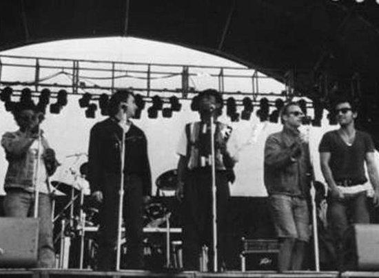 Diethnis_Amnistia-synavlia-OAKA-1988