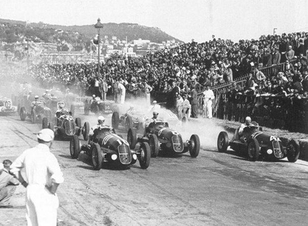 Formula_1-1946