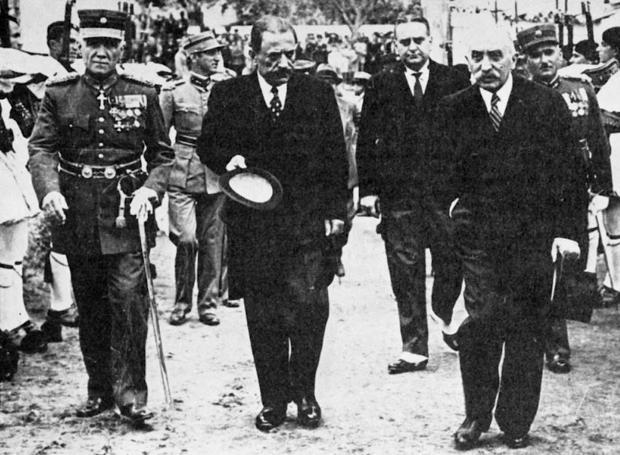 Georgios_Kondilis-1935