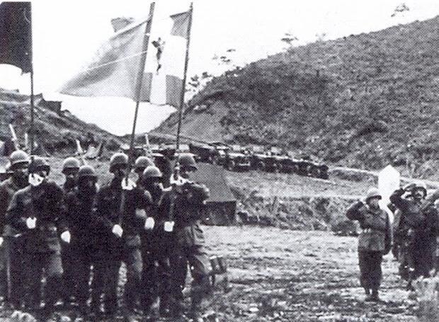 Greek_battalion-Korea