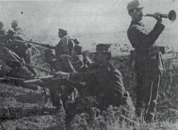 Greek_infantry_Giannitsa_1912