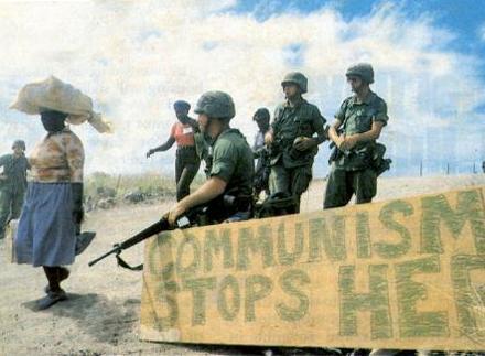 Grenada_Invasion-1983