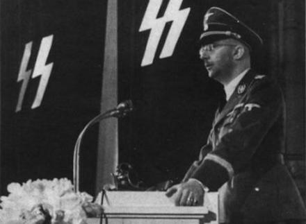 Heinrich_Himmler-speech