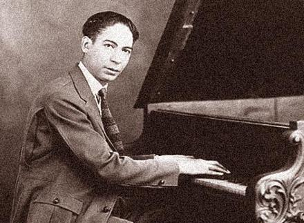 Jelly_Roll_Morton