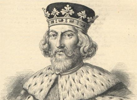 John_of_England-Aktimon
