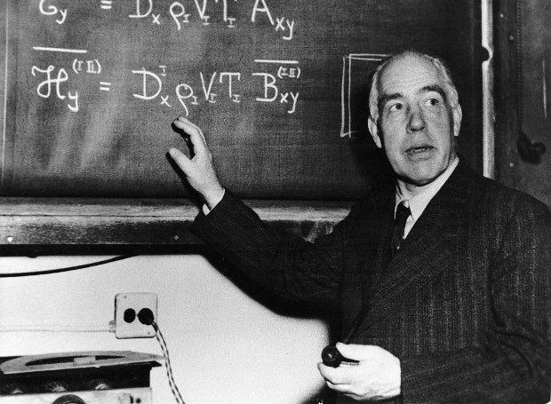 Niels_Bohr-2