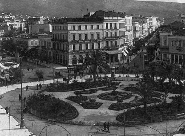 Omonoia1903