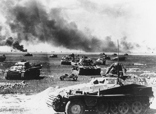 Operation_Barbarossa