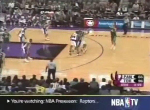 PAO_BC-NBA