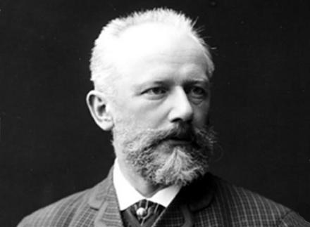 Pyotr_Ilyich_Tchaikovsky