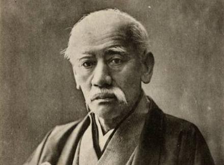 Shozo_Kawasaki