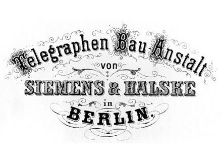 Siemens-Halske