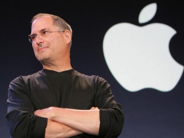 Steven-Paul-Jobs