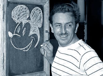Walt_Disney-1941