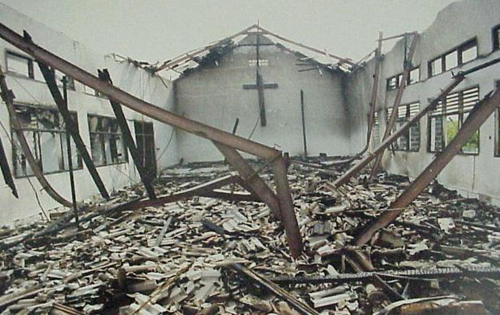 burned-out-church-Indonesia
