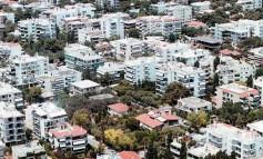 Φόρος συνολικής περιουσίας θα αντικαταστήσει τον ΕΝΦΙΑ