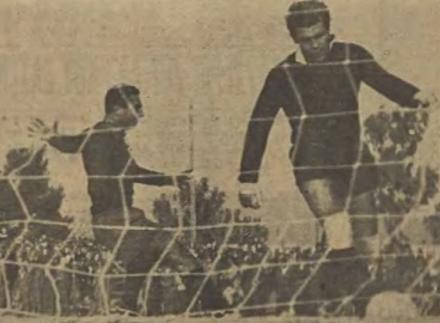 podosfairo-gr_1959