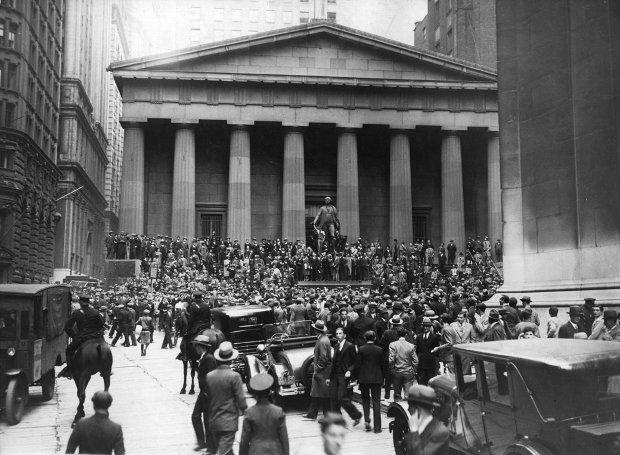 stock_crisis_1929
