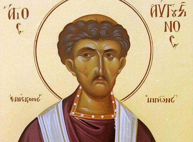 Agios_Avgoustinos_Ipponos