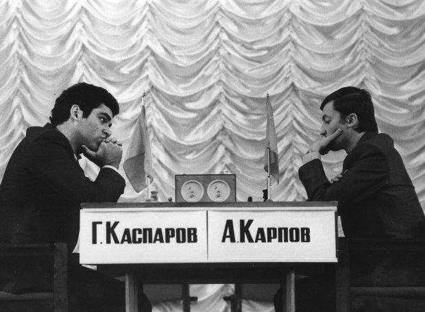 Anatoly_Karpov-Garry_Kasparov