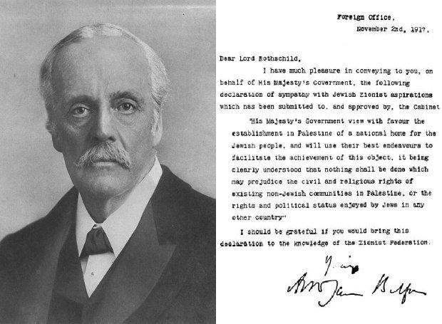 Balfour_declaration