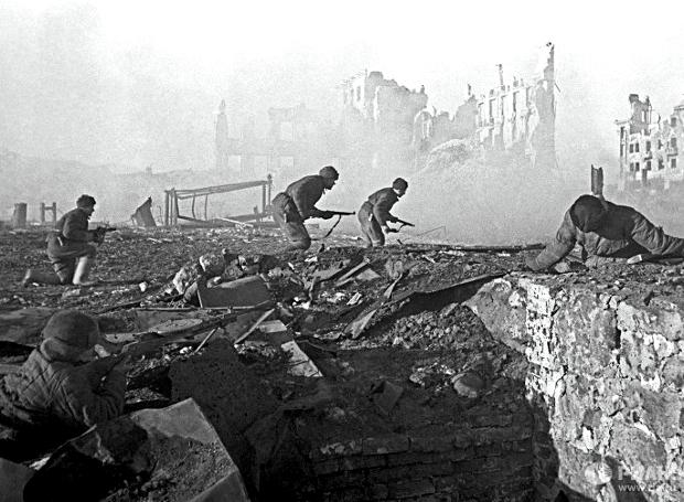 Battle_of_Stalingrad