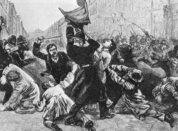 Bloody_Sunday_1887