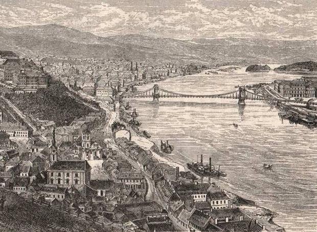 Budapest_1873