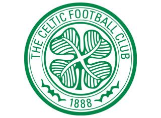 Celtic_FC
