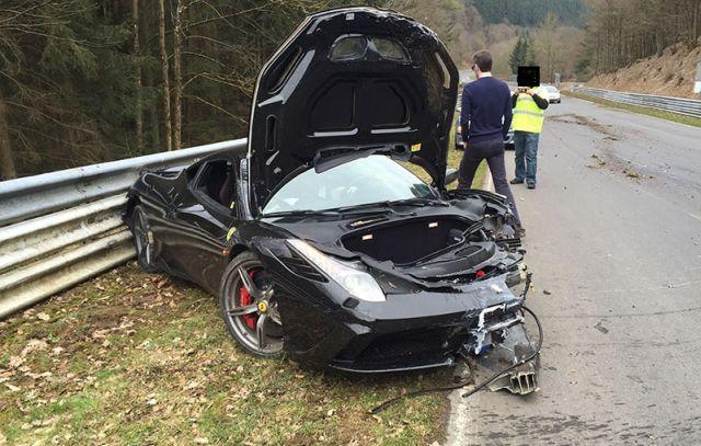 Ferrari-458italia2