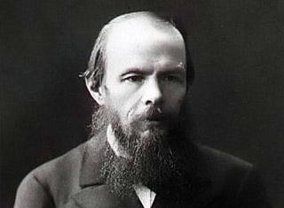 Fyodor_Dostoyevsky