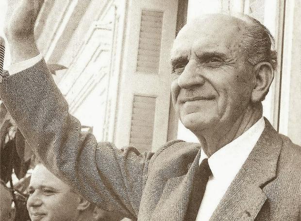 Georgios_Papandreou-2