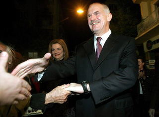 Giorgos_Papandreou-2007