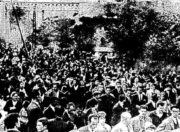Gorgopotamos_1964