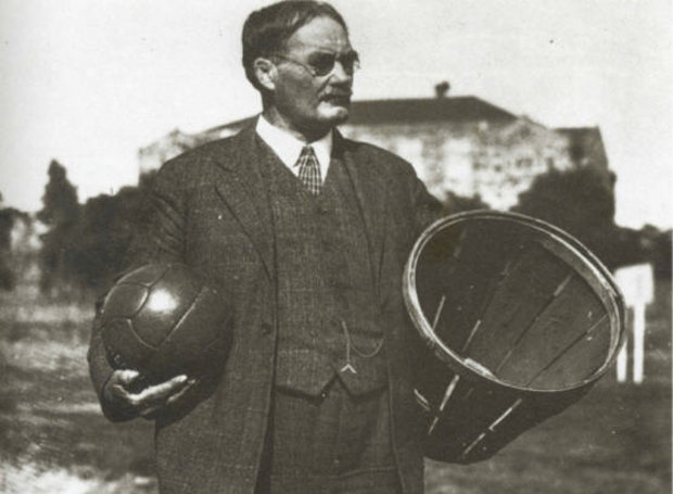 James_Naismith-basket