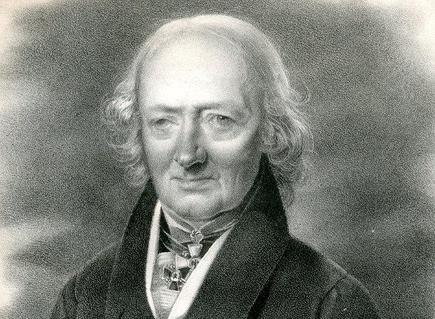 Johann_Bode