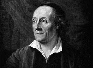 Johann_Kaspar_Lavater
