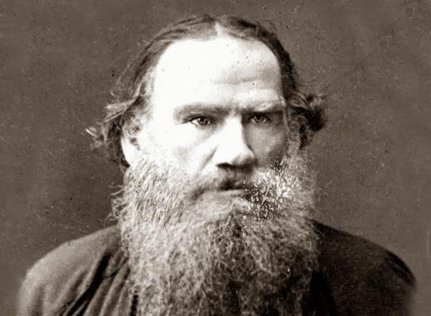 Leo_Tolstoy