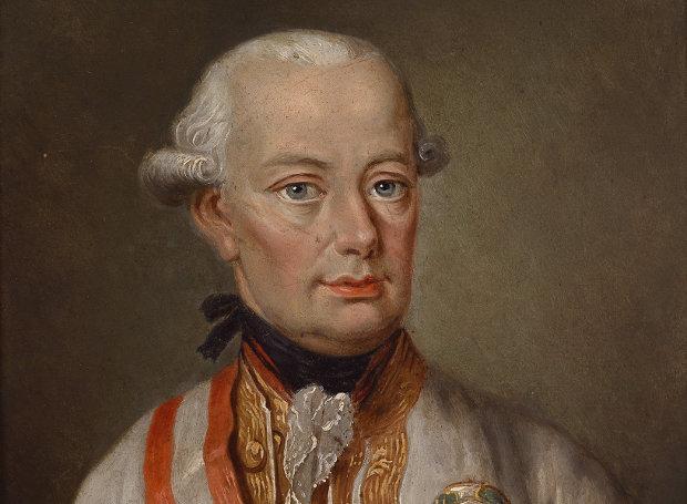 Leopold_II_emperor