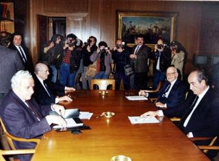 Oikoumeniki_kyvernisi-1989