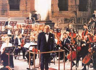 Orchestra_of_Colours