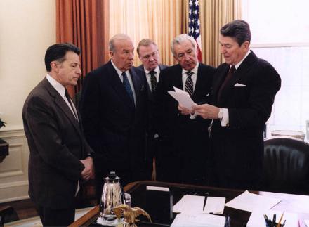 Reagan_Iran-Contra