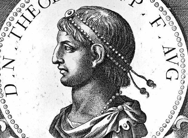 Theodosius_A