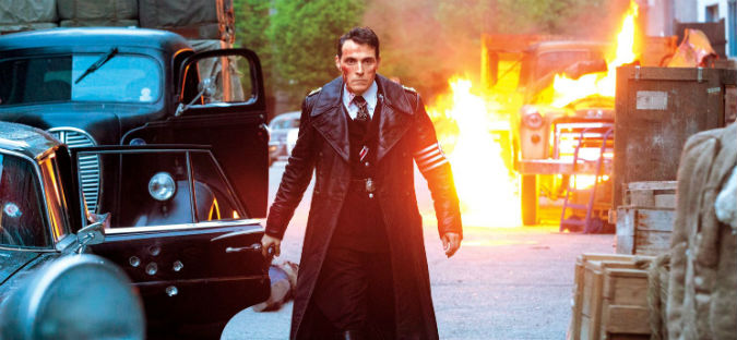the_man_in_the_high_castle2