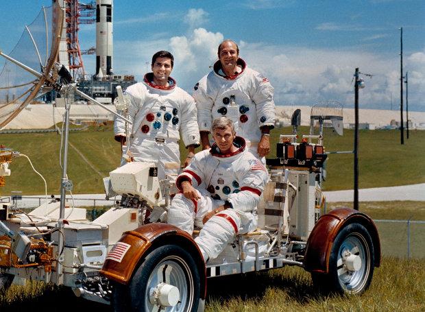 Apollo_17-crew