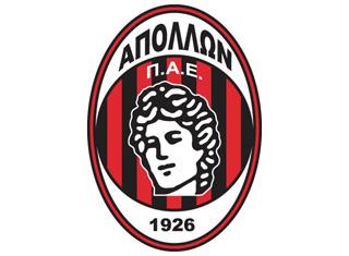 Apollon_Kalamarias_FC