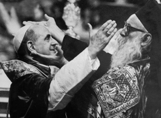 Athenagoras-Pope_Paul