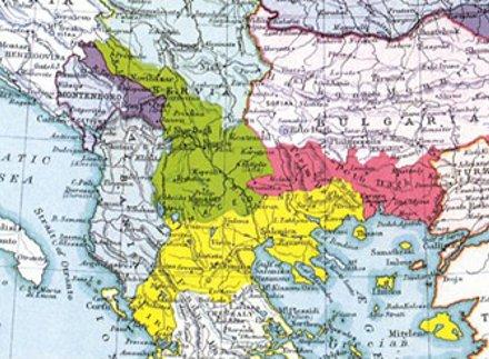 Balkan_1913