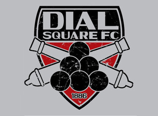 Dial_Square_FC