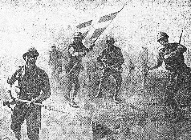 Greek_Army-1940